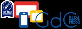 logo_gdcbusiness