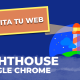 Audita tu web con la extensión Lighthouse de Google Chrome