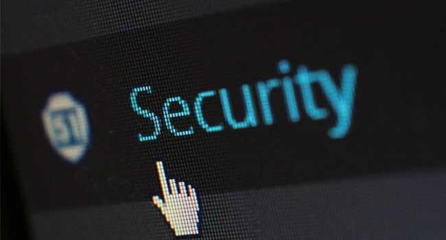img-seguridad-wp
